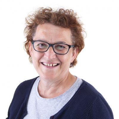 wilma-van-bussen-doktersassistente